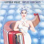 Little Feat 1973