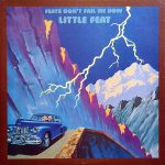 Little Feat 1974