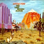 Little Feat 1975