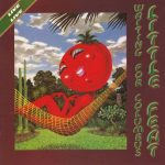 Little Feat 1978