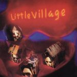 Little Village 1992