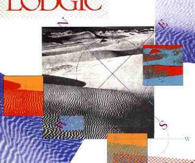Lodgic 1985