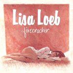Loeb, Lisa 1997