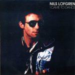 Lofgren, Nils 1977