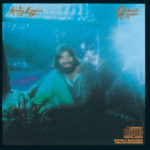 Loggins, Kenny 1977