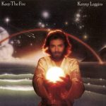 Loggins, Kenny 1979