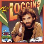 Loggins, Kenny 1982