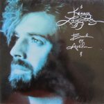 Loggins, Kenny 1988