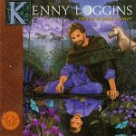 Loggins, Kenny 1994