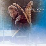 Loggins, Kenny 1998