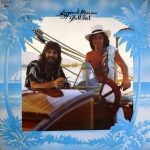 Loggins&Messina 1973