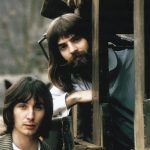 1974 Loggins & Messina - Mother Lode