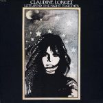 Longet, Claudine 1972