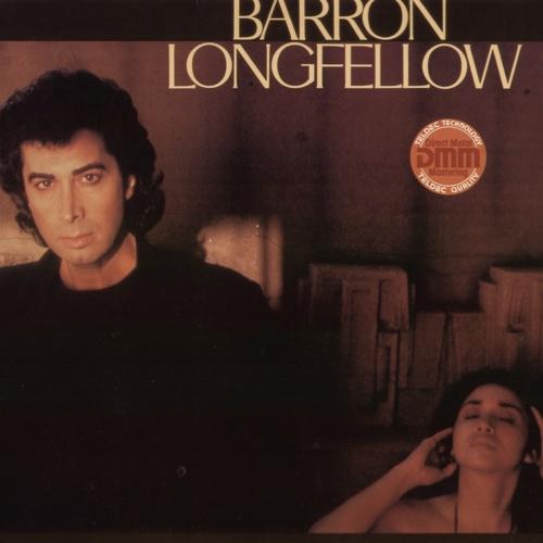 1983 Barron Longfellow – Barron Longfellow