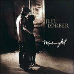 Lorber, Jeff 1998