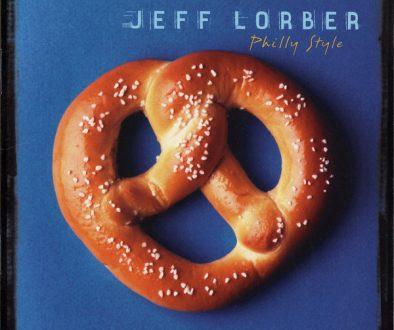 Lorber, Jeff 2003