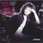Loveless, Patty 1990