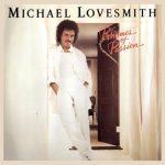Lovesmith, Michael 1985