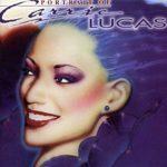 Lucas, Carrie 1980
