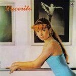 Lucerito 1984