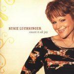 Luchsinger, Susie 2005