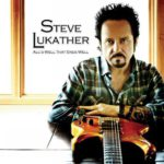 lukather-steve-2010