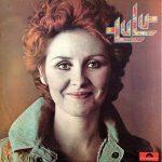 Lulu 1974