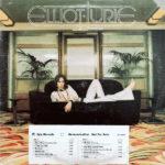 Lurie, Elliot 1975