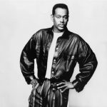 Luther Vandross (4)