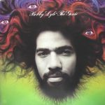 Lyle, Bobby 1977