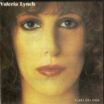Lynch, Valeria 1984
