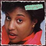 Lynn, Cheryl 1978