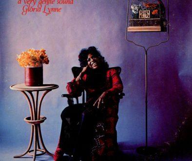 Lynne, Gloria 1972