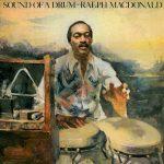 MacDonald, Ralph 1976