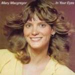 MacGregor, Mary 1978