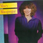 macgregor-mary-1980