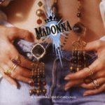 Madonna 1989