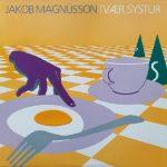 Magnusson, Jakob 1982