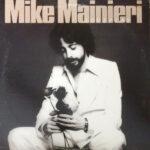 Mainieri, Mike 1977