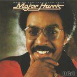 Major Harris 1978