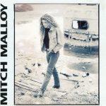 Malloy, Mitch 1992