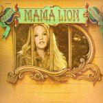 Mama Lion 1972