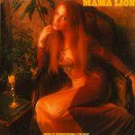 Mama Lion 1973