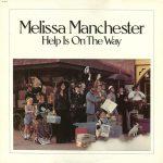 Manchester, Melissa 1976