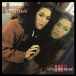 1978 Melissa Manchester - Don't Cry Out Loud