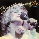 Mandrell, Barbara 1981