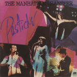 1978 The Manhattan Transfer - Pastiche