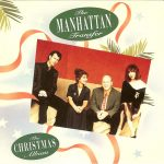 Manhattan Transfer, The 1992
