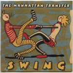 Manhattan Transfer, The 1997