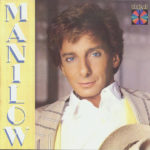 manilow-barry-1985
